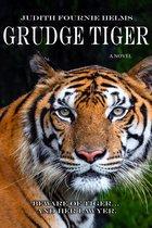 Grudge Tiger