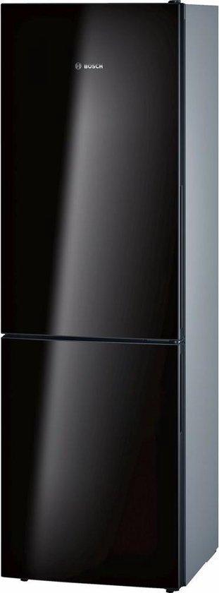 Bosch KGV36VBEAS - Serie 4 - Koel-vriescombinatie