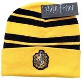 Harry Potter - Hufflepuff House Beanie