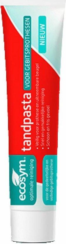 Ecosym Tandpasta
