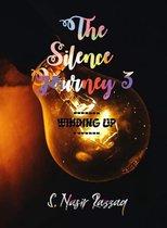 Omslag The Silence Journey 3