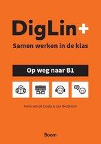 Diglin+