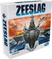Zeeslag - Actiespel