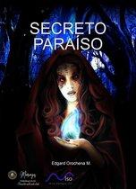 Secreto Paraíso