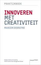 Innoveren Met Creativiteit