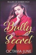 Bully Secret