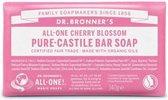 Dr. Bronner Block - Cherry Blossom Cherry Blossom