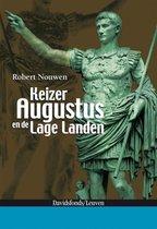 Keizer Augustus en de lange landen