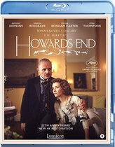Howards End (Blu-ray)