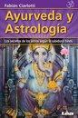 Ayurveda y astrología