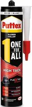 Pattex One for ALL High Tack 460 gr