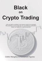 Black on crypto trading in het Nederlands