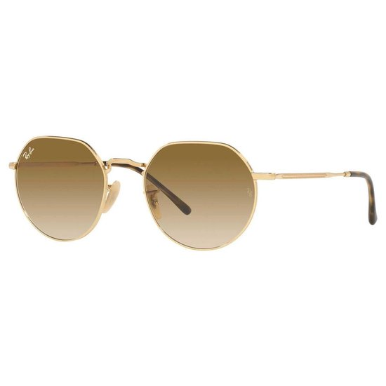 Ray-Ban Arista Zonnebril RB3565191421