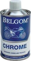 Belgom Belgom Chrome- 250ml