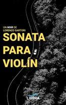 Sonata para violín