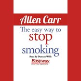 Easy Way to Stop Smoking, The