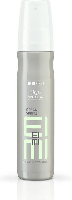 Wella EIMI Ocean Spritz Salt Spray - 150 ml