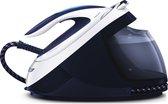 Philips PerfectCare Elite GC9614/20 - Stoomgenerator