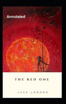 The Red One Annotated