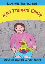 The Trapped Duck