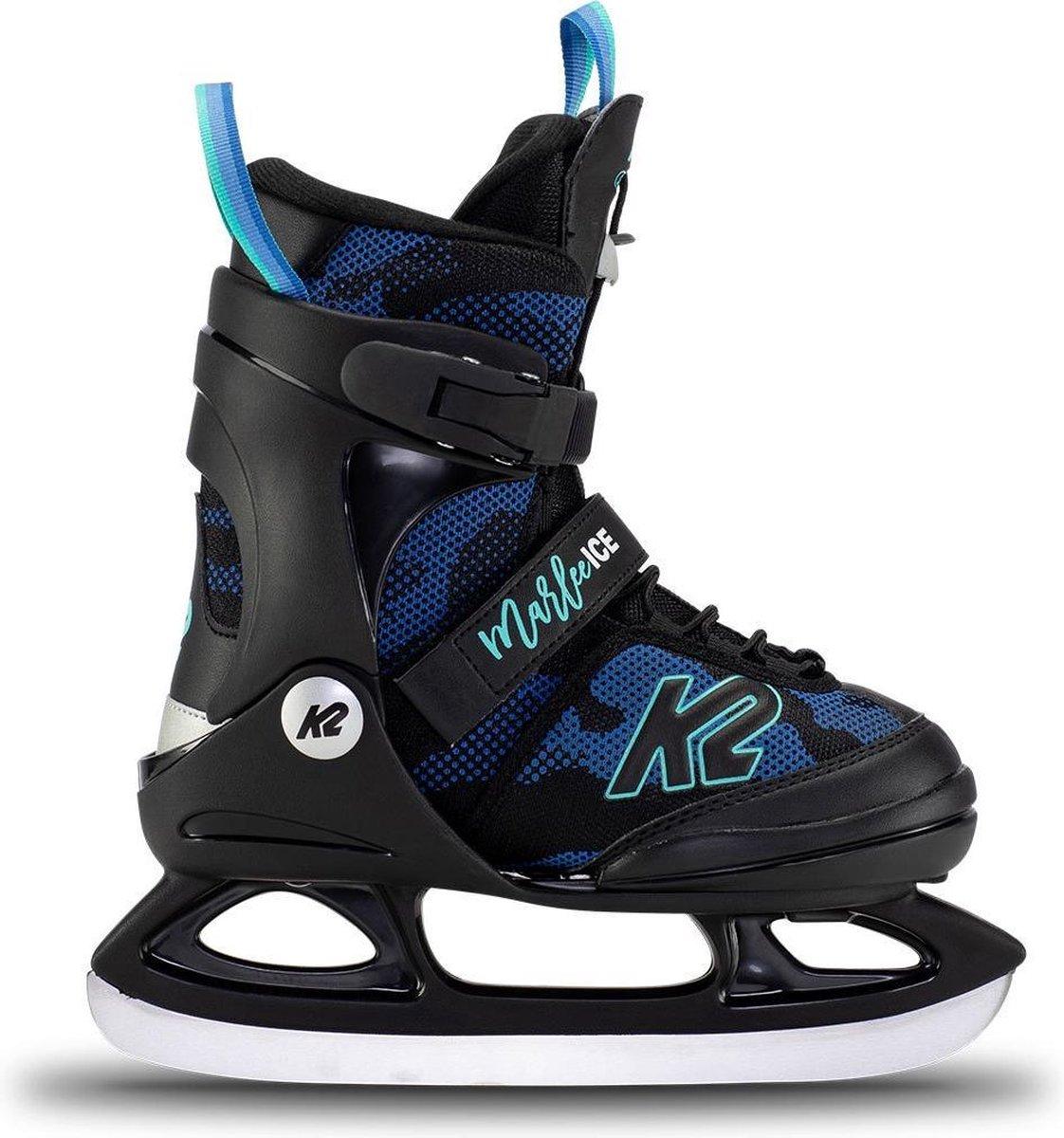 K2 Marlee Ice Girl's