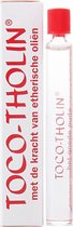 Toco Tholin - 6 ml - Druppels