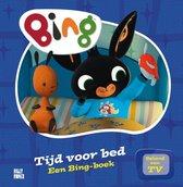 Bing  -   Tijd voor bed!