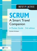 Best practice  -   Scrum – A Pocket Guide 3rd edition A Smart Travel Companion