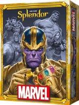 Splendor Marvel - Bordspel