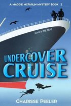 Undercover Cruise
