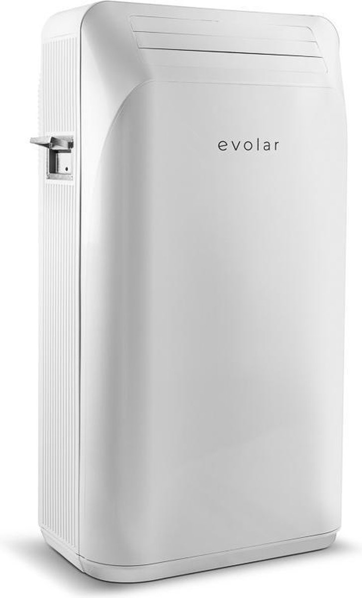 De Evolar EVO-ES9000