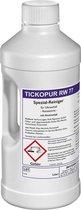Tickopur RW77 - 2 liter fles ultrasoon vloeistof