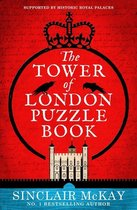 The Tower of London Puzzle Book