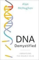 DNA Demystified