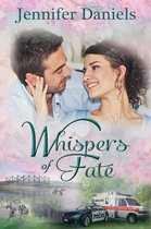 Whispers of Fate