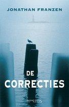 De correcties - Jonathan Franzen