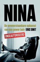 Nina / druk 5