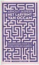 Het labyrint van Occam