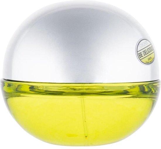 DKNY Be Delicious 30 ml - Eau de Parfum - Damesparfum