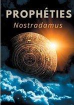 Propheties