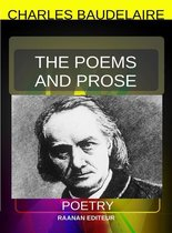 The Poems and Prose