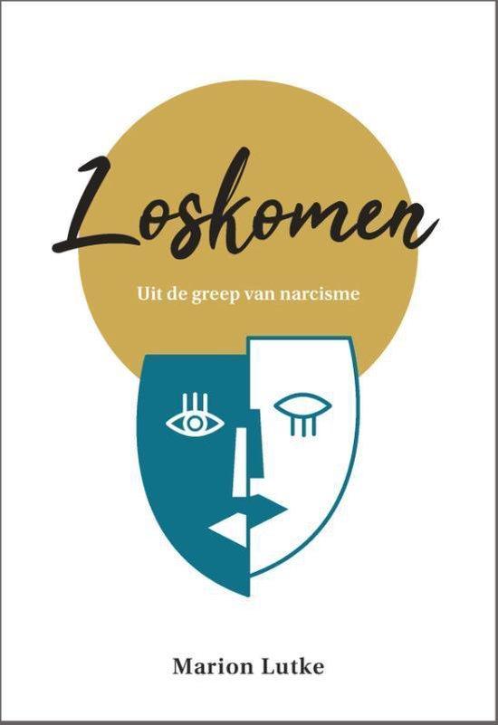 Loskomen - Marion Lutke | Readingchampions.org.uk