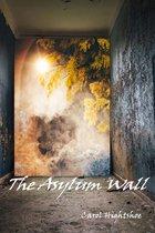 The Asylum Wall