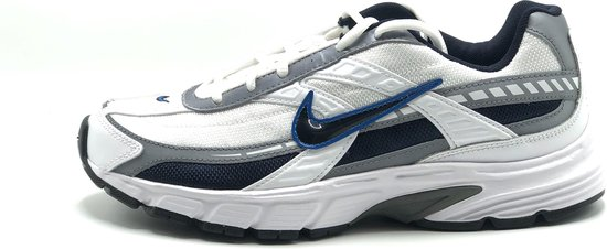 Nike Initiator (Metallic Cool Grey) - Maat 46