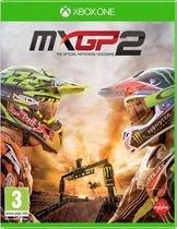 MXGP 2 - Xbox One
