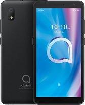 Alcatel 1B (2020) – 16GB – Zwart