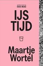 Das Mag Midprices 3 -   IJstijd