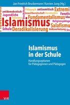 Islamismus in der Schule