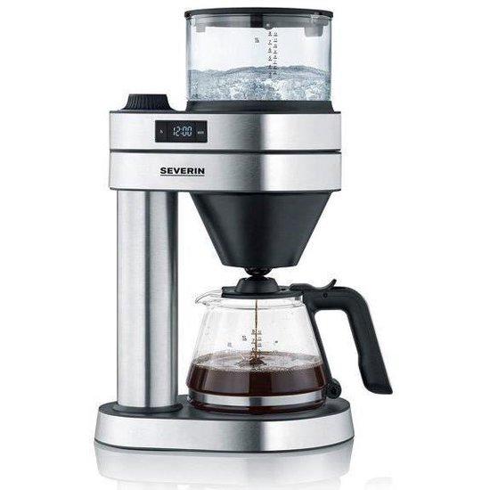 Severin KA 5760 koffiezetter