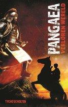 Pangaea 1 - Verloren wereld